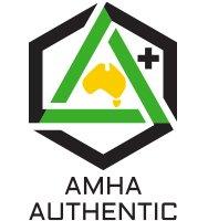 Accreditation-logo-buzzz