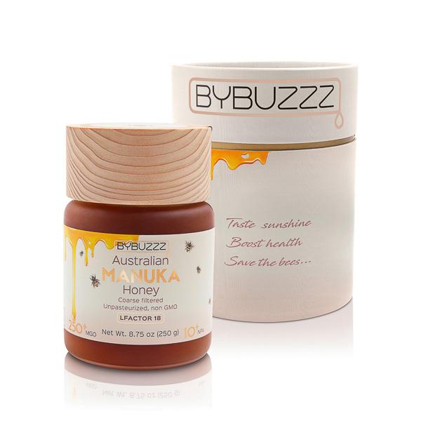 buzzzonline-manuka-jar