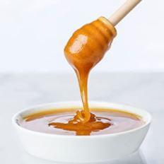 manuka honey consistency
