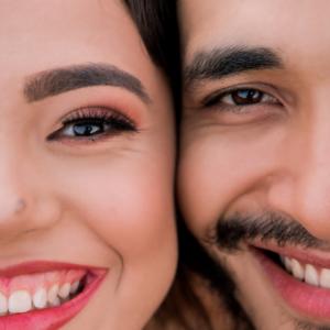 cure acne and skin rashes